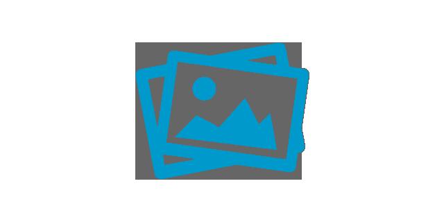 2-Zimmer-Haus zur Miete Auckland