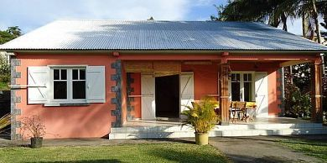 möblierte Häuser zur Miete in Auckland Neuseeland